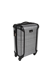 Tumi - Tegra-Lite™ - International Carry-On