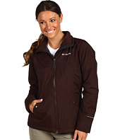 Columbia - Many Paths™ Jacket