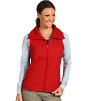 Columbia - Perfect Mix™ Vest