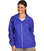 Columbia - Switchback™ Jacket