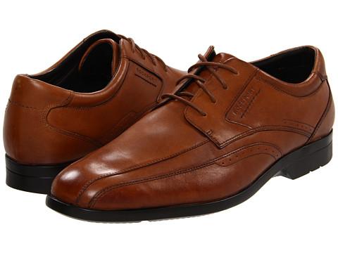 Rockport  Business Front Lace-Up Men's Shoes