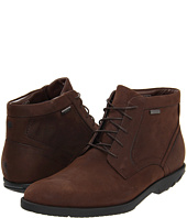 Rockport - Dressports TW Chukka Boot Waterproof