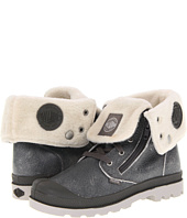Palladium Kids - Baggy Leather S (Toddler/Youth)