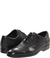 Rockport - Business Lite Plain Toe