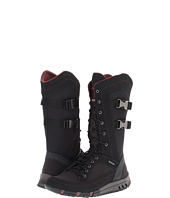 Rockport - truChana Hardware Boot