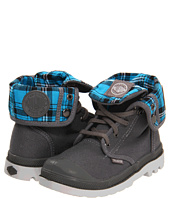 Palladium Kids - Baggy (Infant/Toddler)