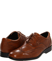Rockport - Business Lite Wingtip
