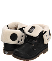 Palladium Kids - Baggy Leather (Infant/Toddler)