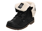 Baggy Leather (Toddler)
