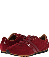 Rockport - Zalee Wtip Lace Up