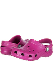 Crocs Kids - Classic (Infant/Toddler/Youth)