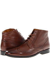 Rockport - Oak Room Wingtip Boot