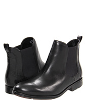 Rockport - Fairwood 2 Chelsea Boot