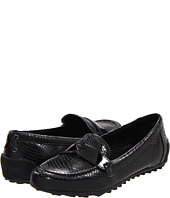 Rockport - Jackie Penny Loafer