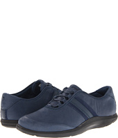 Rockport - World Tour Ghilley Lace Up
