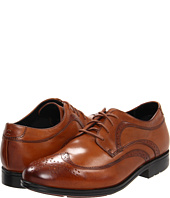 Rockport - Fairwood 2 Wingtip