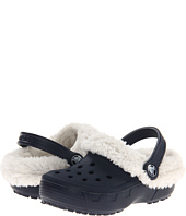 Crocs Kids - Mammoth EVO Clog (Toddler/Youth)