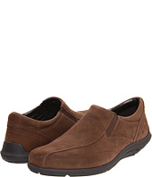Rockport - Daily Range Slip On