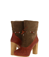 Rockport - Courtlyn Duck Bootie