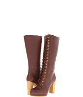 Rockport - Courtlyn Laced Tall Boot