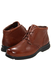 Rockport - Drumlin Hill Chukka Boot