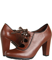Rockport - Jalicia Ghillie Lace Up