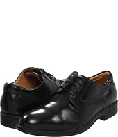 Florsheim - Network Plain Ox