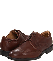 Florsheim - Network Wing