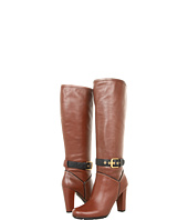 Rockport - Jalicia Buckle Tall Boot