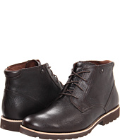 Rockport - Ledge Hill Boot
