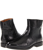 Florsheim - Network Boot
