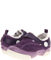 Crocs Kids - Dawson (Infant/Toddler/Youth)