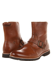 Rockport - Ledge Hill Buckle Boot