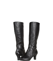 Rockport - Ordella Tall Knot Boot