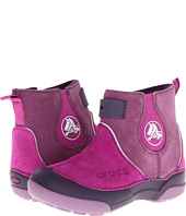 Crocs Kids - Dawson Boot (Toddler/Youth)