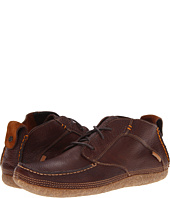 Hush Puppies - Profile Chukka MT