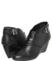 Rockport - Nelsina Buckled Bootie