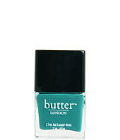 Butter London - Bright Nail Polish