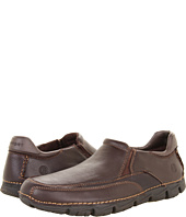 Rockport - Rocsports Lite Slip On