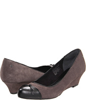Rockport - Alika Bow Tie Pump