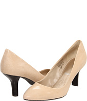 Rockport - Lianna New Pump