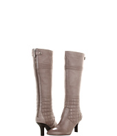 Rockport - Lianna Quilted Tall Boot