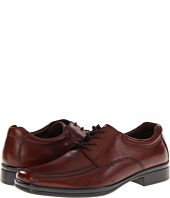 Hush Puppies - Quatro Oxford BK
