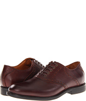 Johnston & Murphy - Cardell Saddle