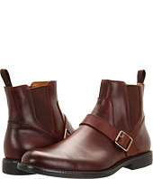 Johnston & Murphy - Cardell Boot