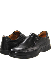 Johnston & Murphy - Kendry Slip-On