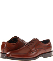 Johnston & Murphy - Alderson Runoff Lace-Up