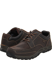 Rockport - Heritage Heights Moc Toe Low