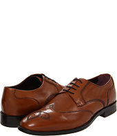 Johnston & Murphy - Carlock Wing Tip