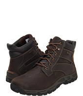 Rockport - Heritage Heights Plain Toe